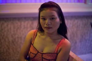 Cattleya.Sex Workers-8