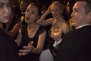 03) Central Embassy Inauguration Party (1)
