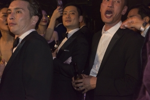 04) Central Embassy Inauguration Party (2)