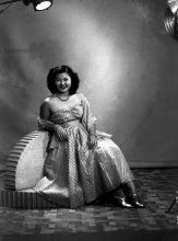 05) Photographed in 1955