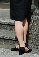 05 Japanese Legs