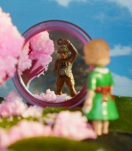 08) Reflection