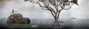 03) Archipelago