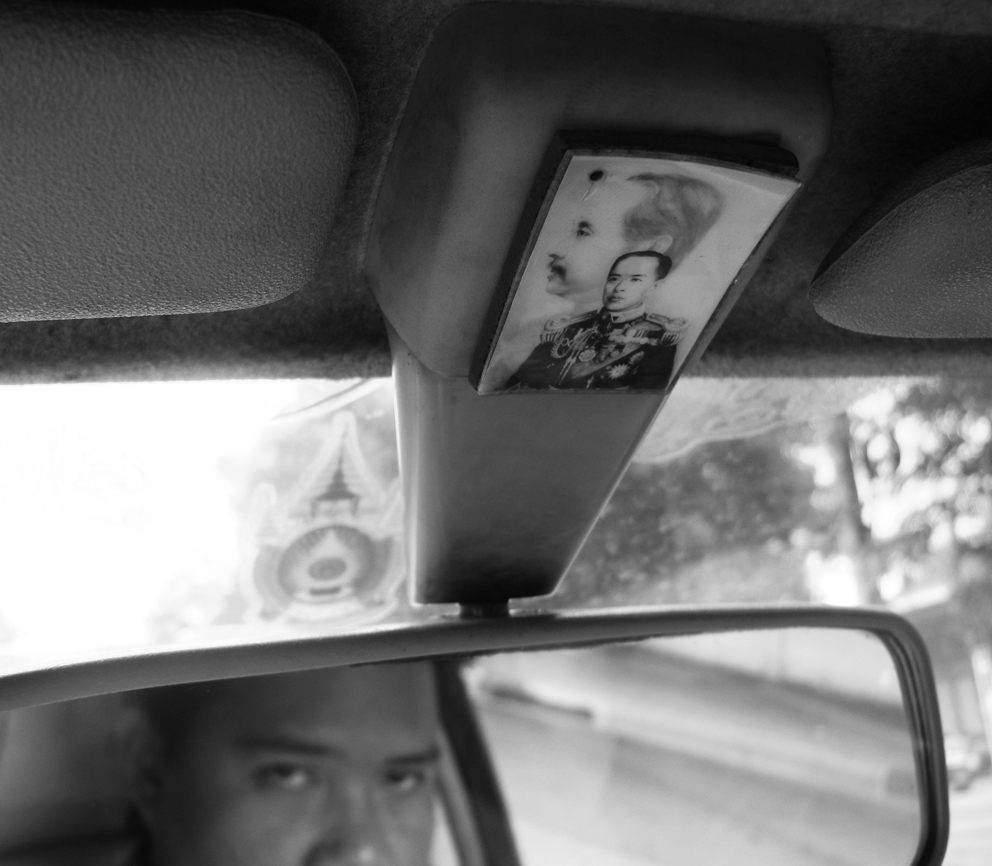 Taxi15