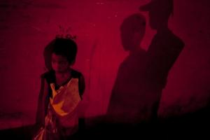 Black Rite # 08