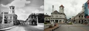 16 Phuket Then & Now 01(s)