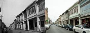 18 Phuket Then & Now 03(s)