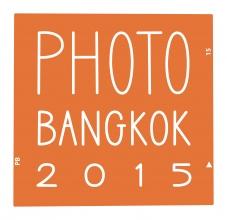 15.06.01 PhotoBangkok Logo Orange