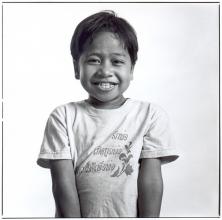 06 Sukanya, 9