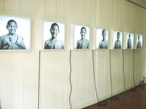 installation view 01